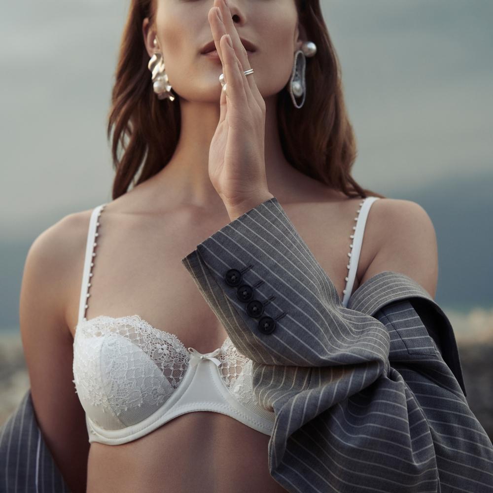 marie-jo-canada-pearl-lingerie-ka.jpg