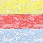 Marie Jo Canada Color Studio Lace
