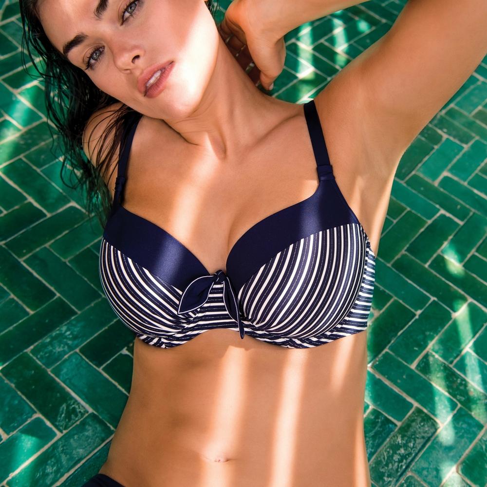 PrimaDonna Swim Canada Mogador
