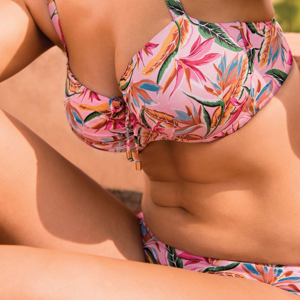 primadonna-swim-canada-vegas-lingerie-ka.jpg